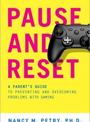 Pause and Reset