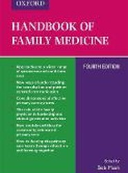 Handbook of Family Medicine