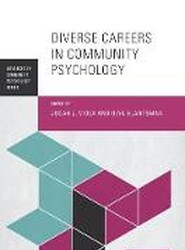 Diverse Careers in Community Psychology