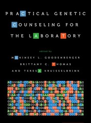 Practical Genetic Counseling for the Laboratory