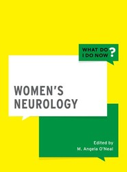 Women's Neurology