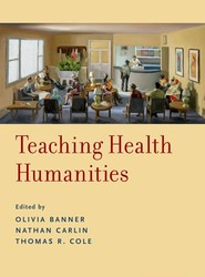 Teaching Health Humanities