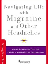 Navigating Life with Migraine and Other Headaches