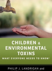 Children and Environmental Toxins