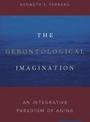 The Gerontological Imagination