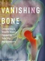 Vanishing Bone