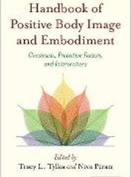 Handbook of Positive Body Image and Embodiment