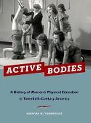 Active Bodies