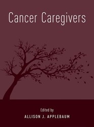 Cancer Caregivers