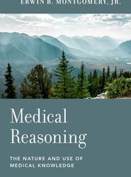 Medical Reasoning