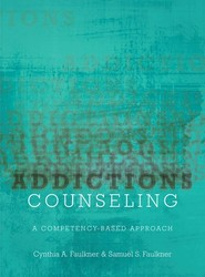 Addictions Counseling