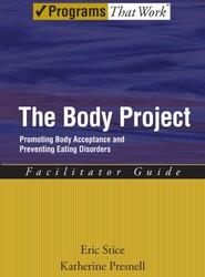 The Body Project: Facilitator Guide