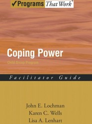 Coping Power