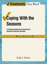 Coping with the Seasons: Workbook