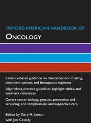 Oxford American Handbook of Oncology