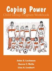 Coping Power: Workbook