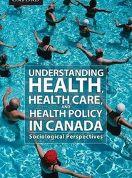Health and Health Care in Canada
