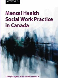 Mental Health Social Work Practice in Canada