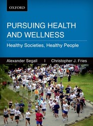 Persuing Health and Wellness