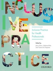 Inclusive Practice for Health Professionals