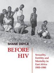 Before HIV