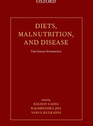 Diets, Malnutrition, and Disease