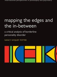 Mapping the Edges and the In-between