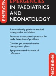 Emergencies in Paediatrics and Neonatology