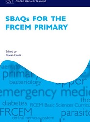 SBAQs for the FRCEM Primary