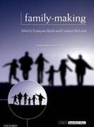 Family-Making