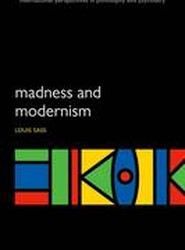 Madness and Modernism