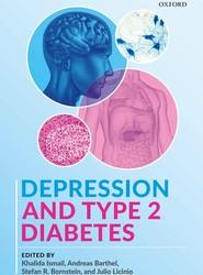 Depression and Type 2 Diabetes