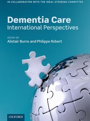 Dementia Care: International Perspectives