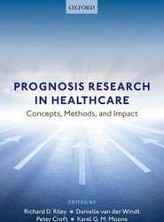 Prognosis Research in Health Care