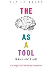 The Brain as a Tool