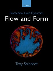 Biomedical Fluid Dynamics