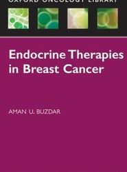 Endocrine Therapies in Breast Cancer