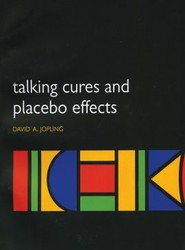 Talking Cures and Placebo Effects