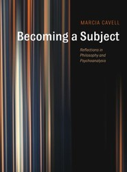 Becoming a Subject