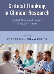 Critical Thinking in Clinical Research