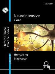 Neurointensive Care