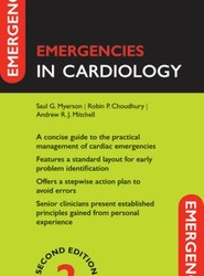 Emergencies in Cardiology