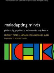 Maladapting Minds