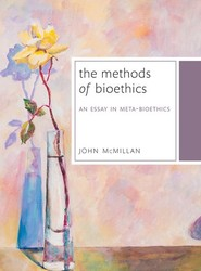 The Methods of Bioethics