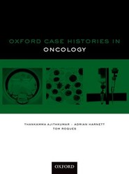Oxford Case Histories in Oncology