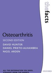 Osteoarthritis: The Facts
