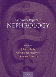 Landmark Papers in Nephrology