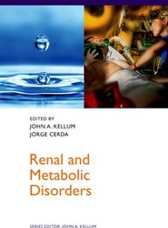 Renal and Metabolic Disorders