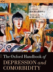The Oxford Handbook of Depression and Comorbidity