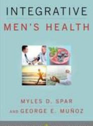 Integrative Men's Health